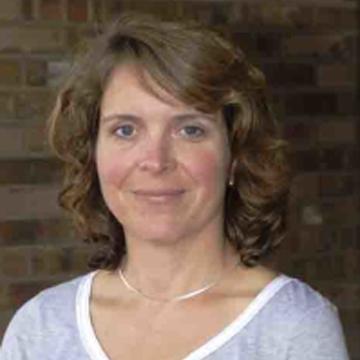 Kelly Hart